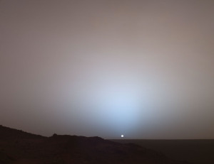 martiansunset_spirit_960